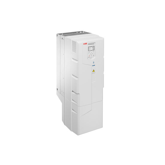 Picture of ACH580-01 Series (VFD Only): 150 HP, 460/3 V, NEMA 1