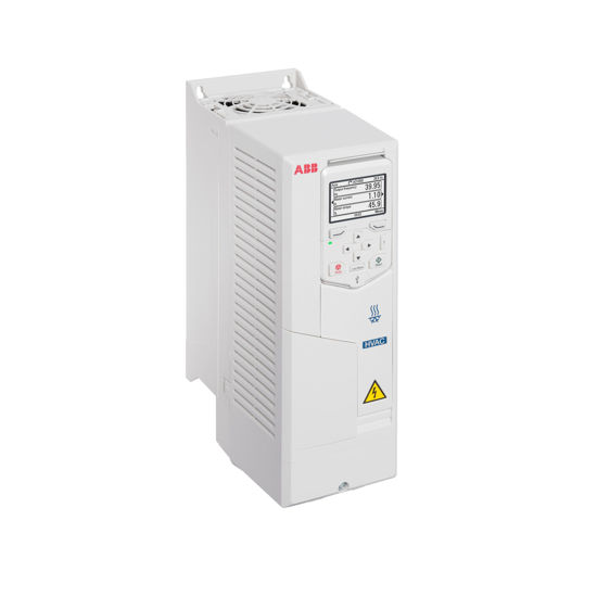 Picture of ACH580-01 Series (VFD Only): 7.5 HP, 460/3 V, NEMA 1