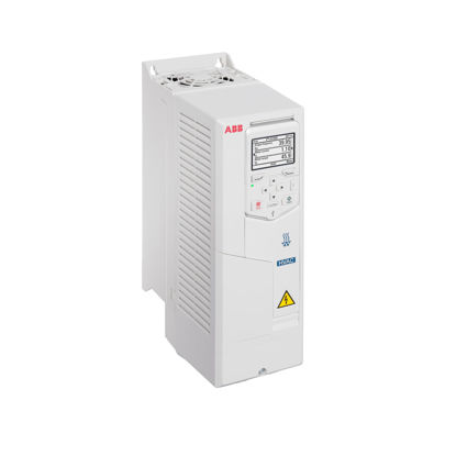 Picture of ACH580-01 Series (VFD Only): 5 HP, 460/3 V, NEMA 1