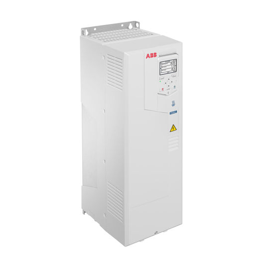 Picture of ACH580-01 Series (VFD Only): 40 HP, 460/3 V, NEMA 1
