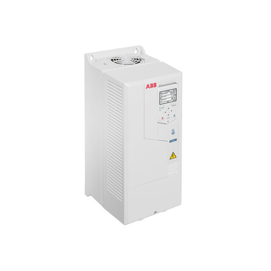 Picture of ACH580-01 Series (VFD Only): 30 HP, 460/3 V, NEMA 1
