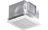 Picture of Ceiling Exhaust Fan, Model SP-A290, 115V, 1Ph, 124-315 CFM