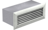 Picture of Wall Louvered Discharge (Model WL-10x3)