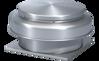 Picture of Spun Aluminum Gravity Ventilator, Size 18, Model GRS-18
