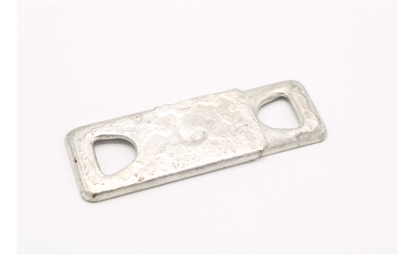 Picture of Fusible Link, 212 Degree Angle, Type D