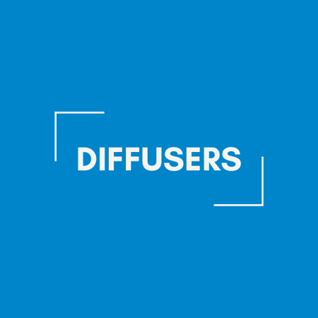 Picture for category Diffusers