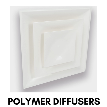 Picture for category Polymer Diffusers