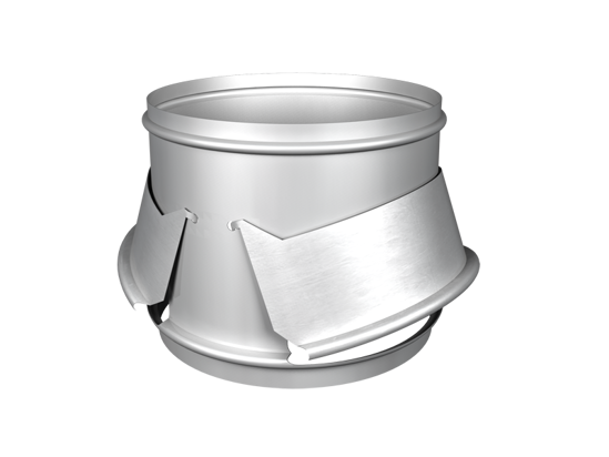 Picture of Pressure Relief Collar