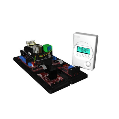 Picture of Price Intelligent Controller (DDC - Direct Digital Control)